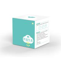 一朵防溢乳垫(盒装)-成品