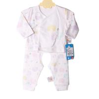 一护和服套(粉色)-52