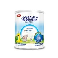 优培婴儿配方奶粉1段(小听粉)