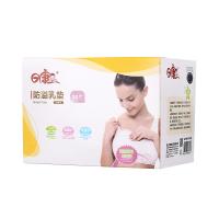 日康防溢乳垫30片