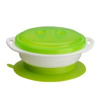 日康优质吸壁碗