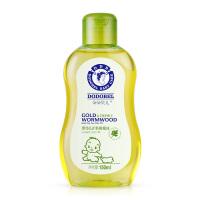 朵朵贝儿婴幼儿护肤橄榄油150ml