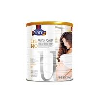 优纳卡孕妇叶酸蛋白质粉